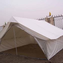 Cheap Military Army Tents for Sale South Africa   Army