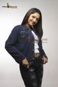 Actress Sheela Hot Pics
