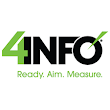 "4INFO and DMG Solutions Announce Strategic Alliance, Creating ""4INFO Multicultural"" Solutions"