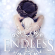 Book Review: Endless by Amanda Gray