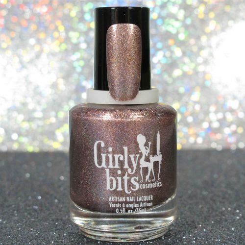 girly-bits-cosmetics-the-shaft.jpg