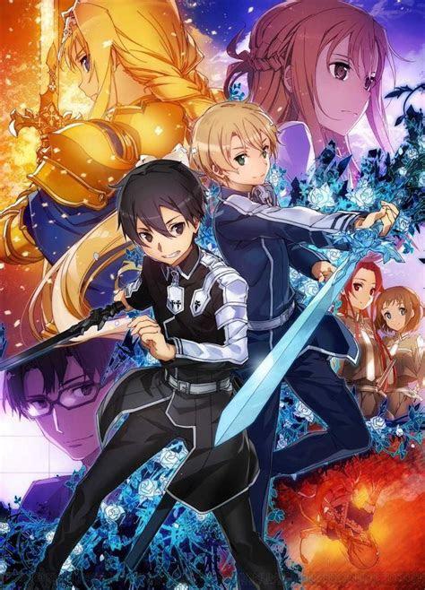Anime Drawings Online