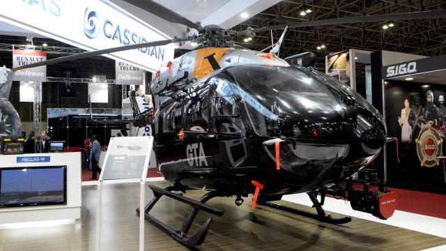 [Imagem: helicopteros.jpg]