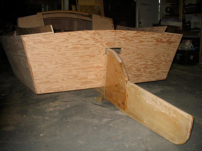Build A Boat Bench Seat boat shelf plans | fmsherwinwk