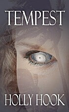 Tempest by Holly A. Hook