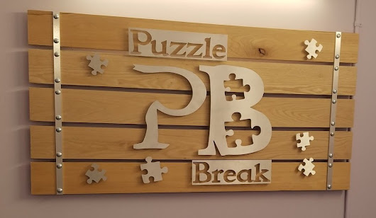 Huge Puzzle Break Expansion in Seattle