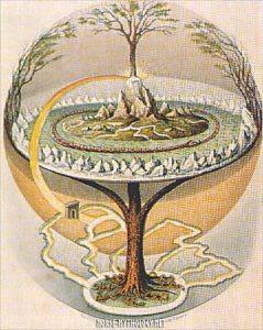 yggdrasil-the-tree-of-life-ratatosk-nidhug-norse-mythology-asatru-nordisk-mytologi