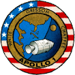 Apollo 1 – Wikipedia