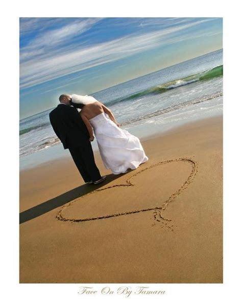 Southern California Beach Weddings   Elopement & Wedding