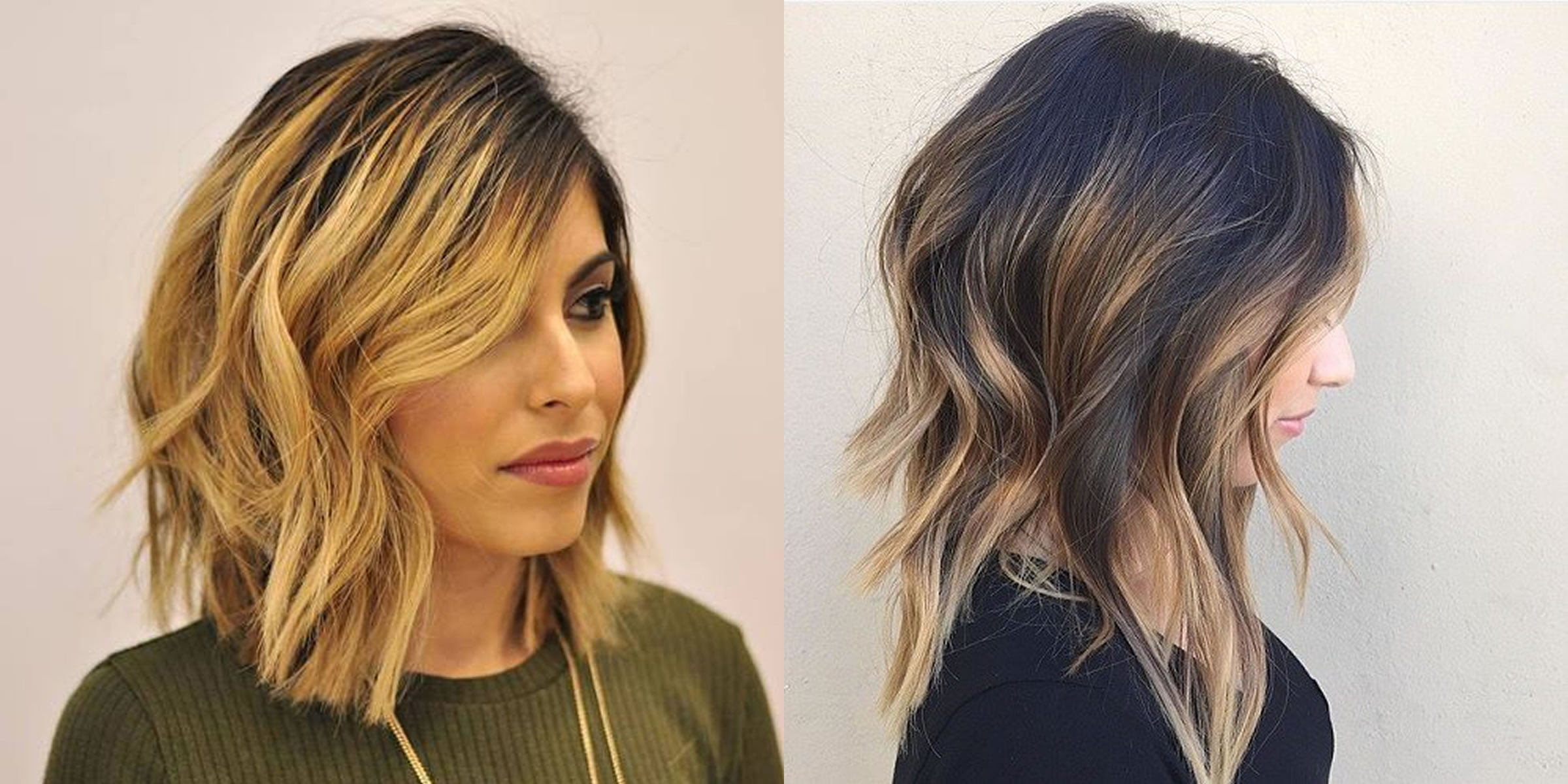 best hairstyles and haircuts for women 2019