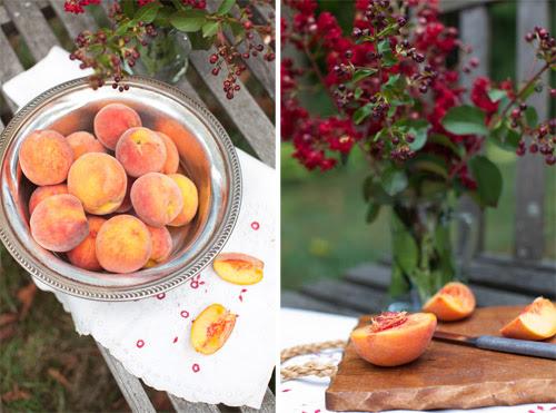 2_Peach_Cobbler