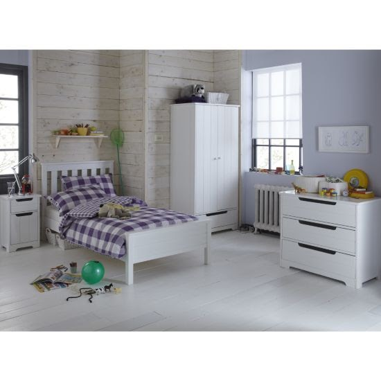 Choosing A Bed For Children With Special Needs Top Tips