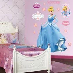 Vastu and Colour consultation, Bath Room painting & Kids Room ...