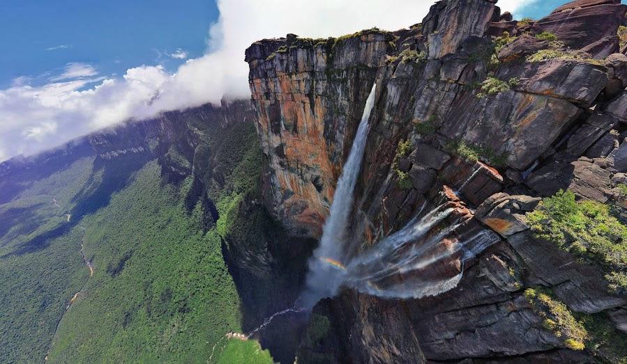 the-14-most-majestic-travel-destinations-in-latin-america-19