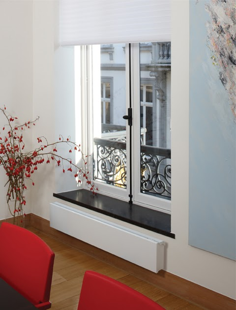 installation climatisation gainable ventilo convecteur. Black Bedroom Furniture Sets. Home Design Ideas