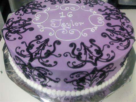Cake Among Us Bakery   Wedding & Custom Cakes, Donuts