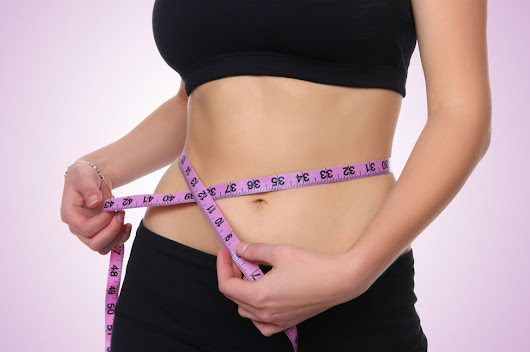 Over-the-Counter Phentermine Diet Pills Alternatives