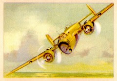 avion 7
