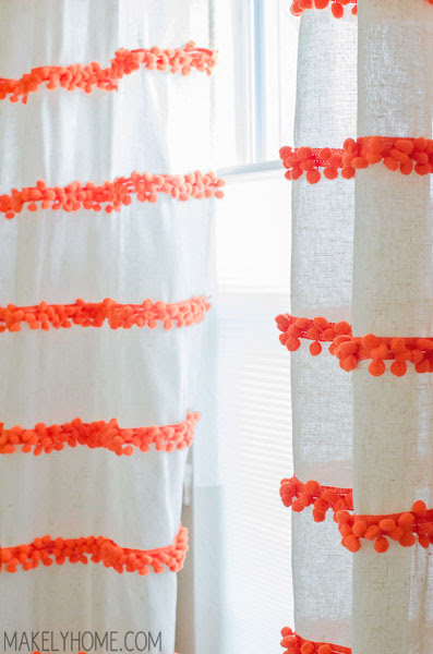 http://makelyhome.com/wp-content/uploads/2013/11/DIY-embellished-curtains.jpg