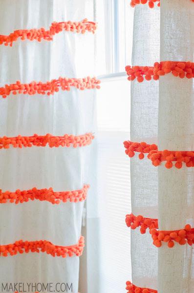 http://makelyhome.com/wp-content/uploads/2013/11/DIY-embellished-curtains.jpg