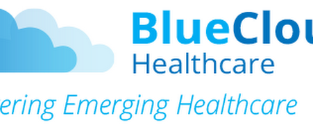 Bluecloud Healthcare | Healthcare Solutions | African Healthcare Solutions | African Healthcare Projects | Health in Africa | Healthcare in Africa | Healthcare Projects in Africa