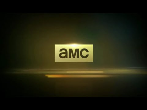 Canal AMC Online