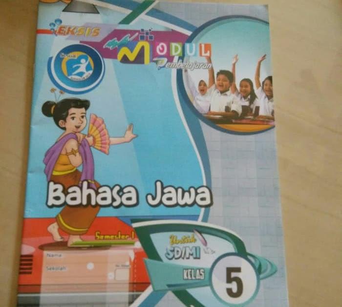 Kunci Jawaban Tantri Basa Kelas 3 Hal 90 Ilmu Link