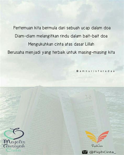 images  malay quotes poems    pinterest