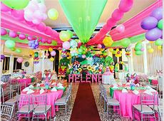 Ibarra's Party Venues and Catering   Wedding Venues, Wedding Caterer in Manila Philippines