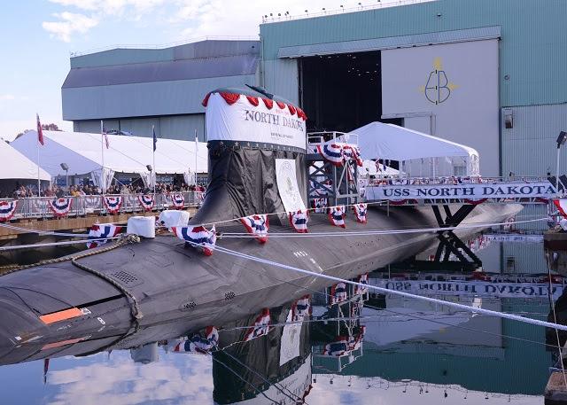 Vietnam ha seleccionado de MBDA Exocet MM40 Block III misiles antibuque y sistemas VL Mica SAM por sus dos Damen construidas Sigma 9814 Corvettes de acuerdo a los negocios semanario francés La Tribune. Los dos sistemas representan algunas de las más modernas soluciones de misiles superioridad marítima.