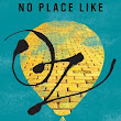 No Place Like Oz (Dorothy Must Die, #0.5)