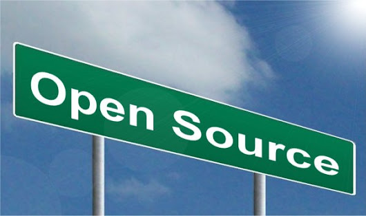 What every Canadian government IT Leader should know about open source – Canadian Government Executive
