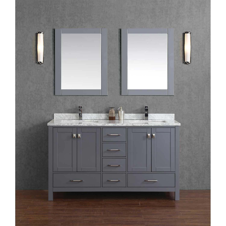 Bathroom Sink Dreamy Person Unique Double Bathroom Sink