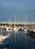 boats :: båthavna 17-09.08