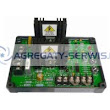 GAVR-20A AVR Regulator |
