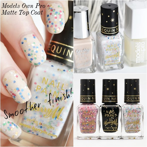 Barry_M_Sequin_nail_polish_swatches