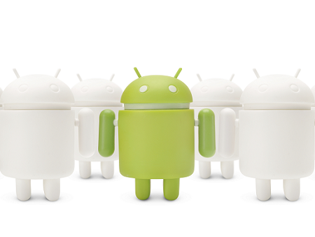 Google: QuadRooter Threat Blocked On Most Android Devices - InformationWeek