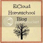 ElCloud Homeschool