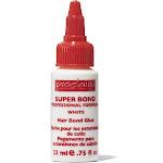 Proclaim White Super Bond Hair Glue