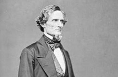 Jefferson Davis.JPG