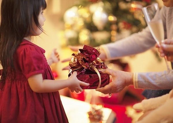 uà tặng quà 1/6 cho bé công sở công ty Tết Hoàng Mai, Hà Nội Bà Triệu Hoàng Quốc Việt Trung ương Cầu Giấy