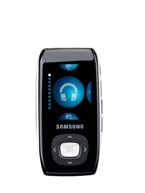 samsung yp  review stuff