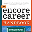 Book Review: The Encore Career Handbook | The Rest of Your Life