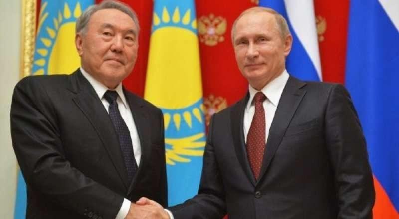 Кремль готовит в России большие и очень полезные изменения
