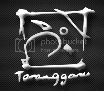 Terengganu!!! Pictures, Images and Photos