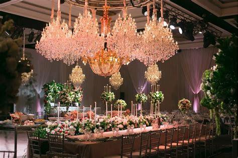 Four Seasons Hotel Sydney   Wedding Venues Sydney   Easy