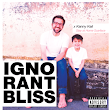 Ignorant Bliss 41: Cloth Talk on Infinite Earths | Ignorant-Bliss