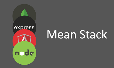 MEAN stack user authentication example | Codementor