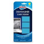 Summit Brands DTO312T Dishwasher Cleaner & Freshener