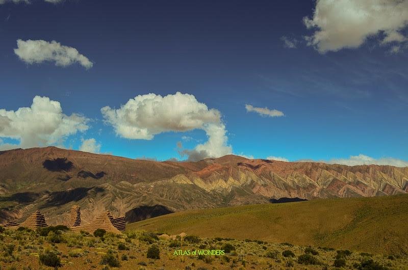 Cerro Inca